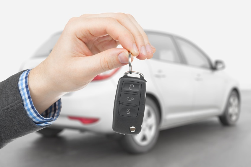 Spending Less Without Compromising Quality – 5 Reasons to look at Used Cars For Sale For Purchase