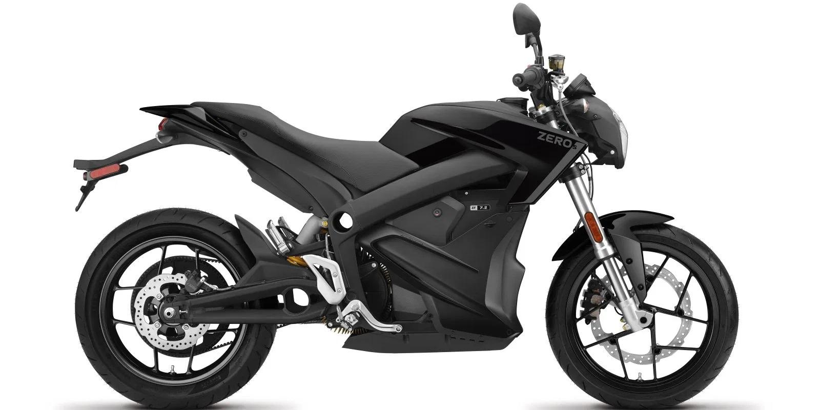 KTM Duke – A Common Sports Bike in India