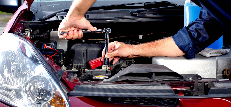 How Often In Case You Pump Your Tyres?