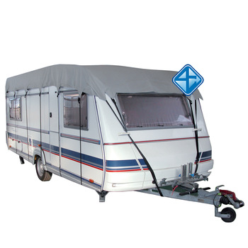 How important are recreational vans to the owners?