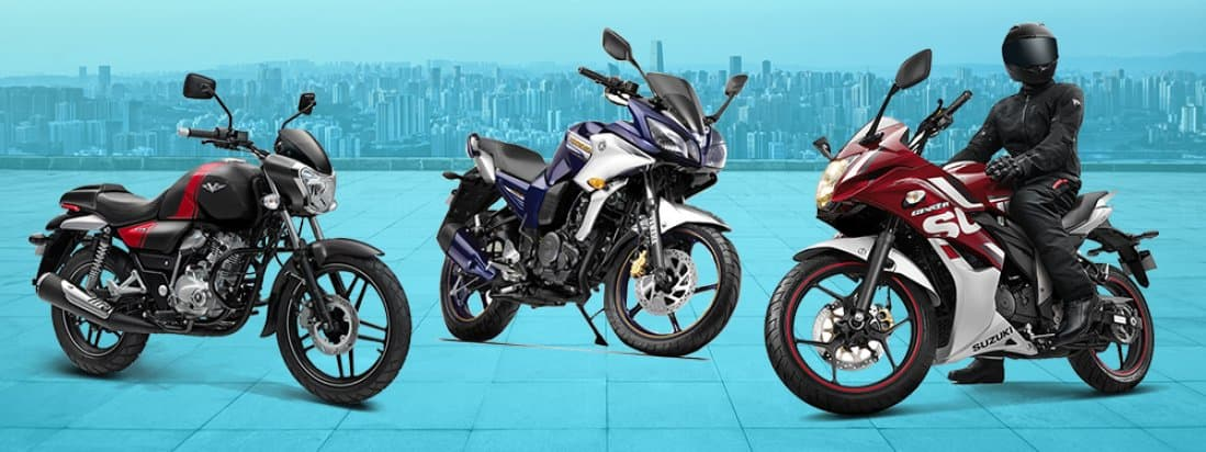 Smart Deals for the best Powerbike Now