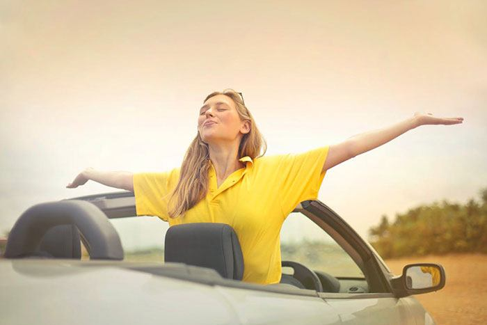 Renting a car? Know these tips