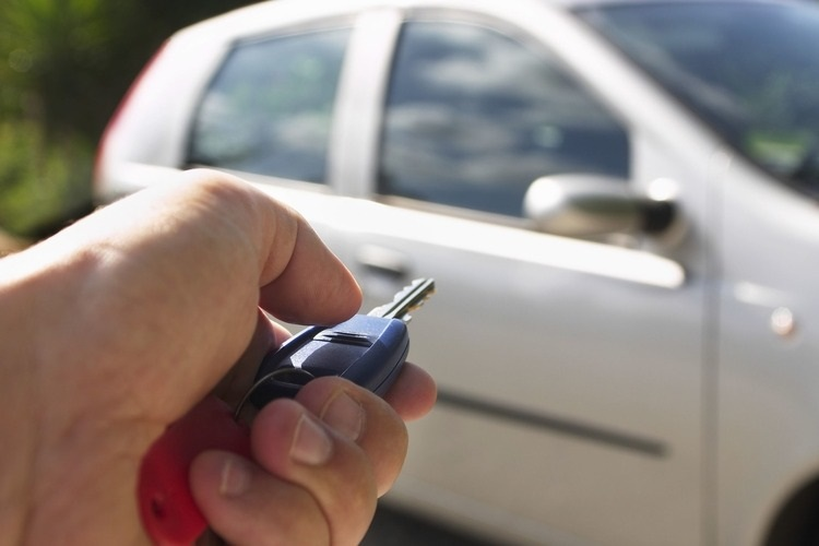 What to Look for in an Emergency Locksmith