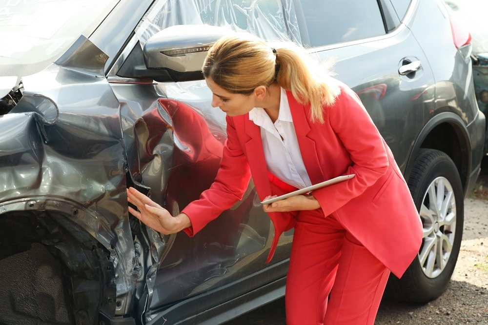 Grand Junction Auto Accident Lawyers and how well they take care of the victims to claim the compensation