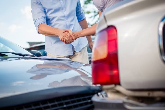 Important Tips to Help you find the Best Car Accident Lawyer
