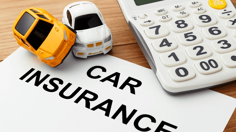 6 Mistakes That Can Increase Your Car Insurance Premium