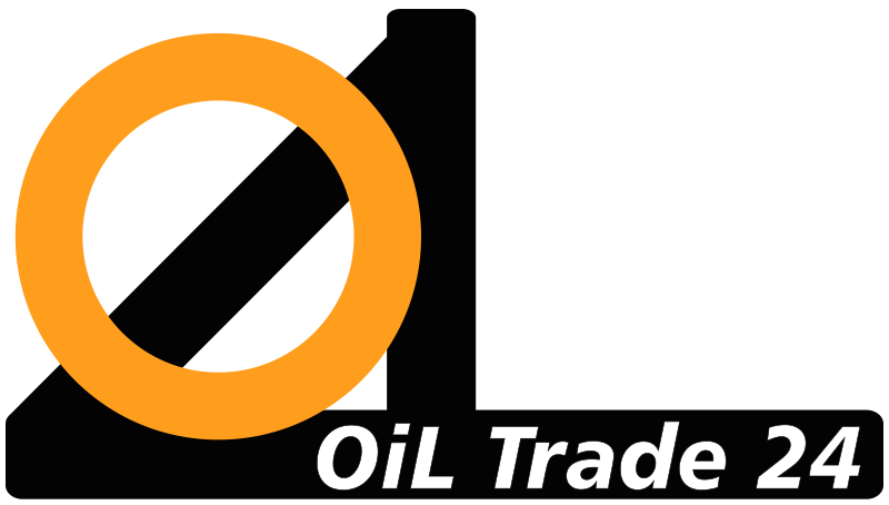 Who is OilTrade24?