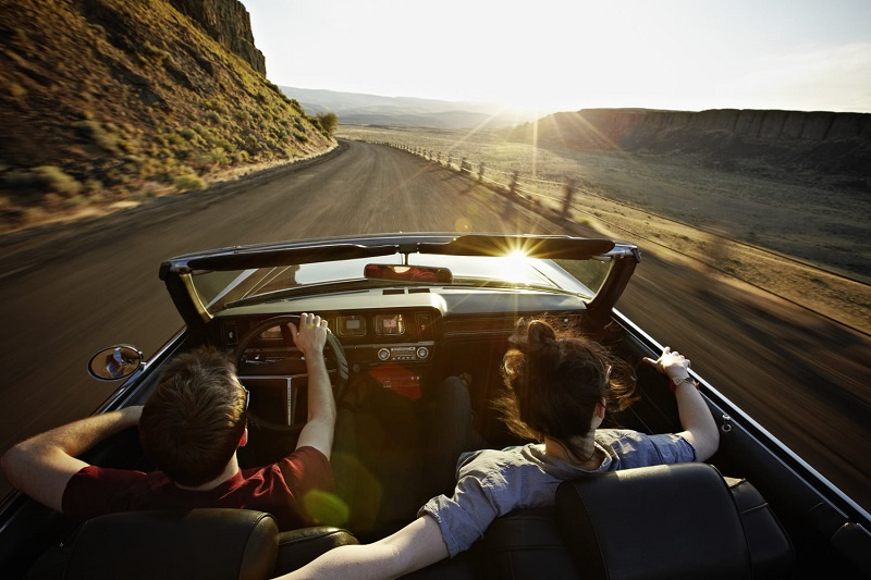 Best Car Travel Accessories for a Road Trip