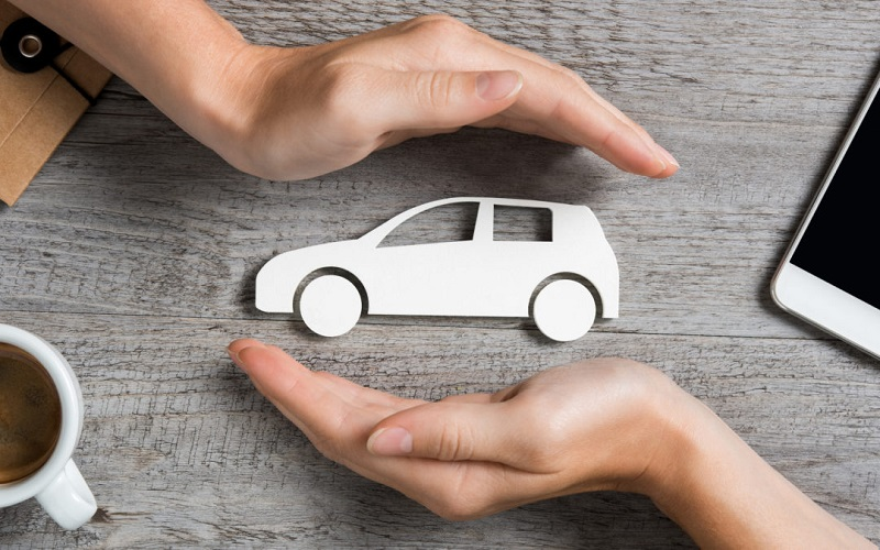 Top Car Insurance Renewal Tips That Can Help You Avoid Being Fooled