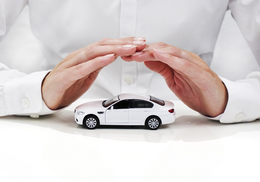 3 Reasons To Get Automobile Insurance