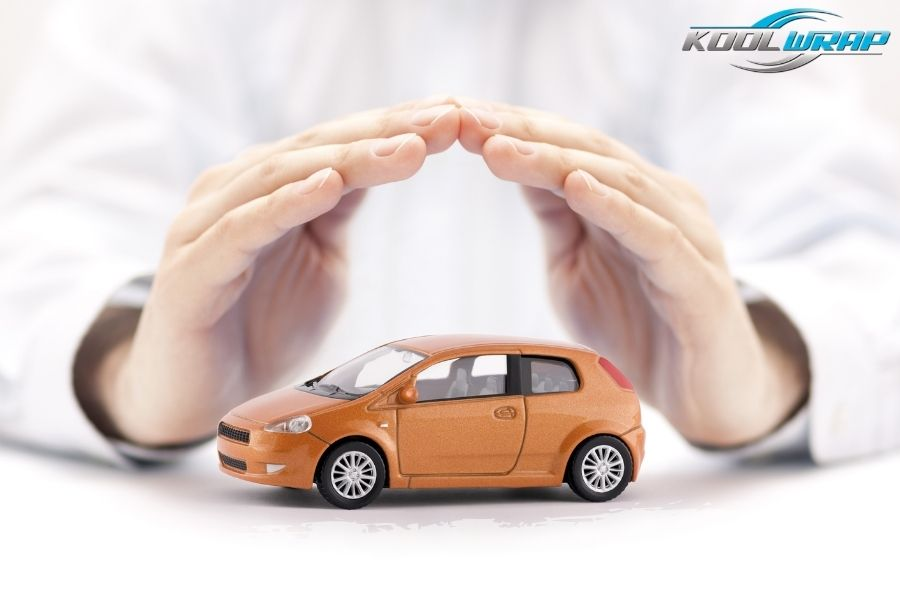 Let your Best Car Stay with you for Decades with proper care
