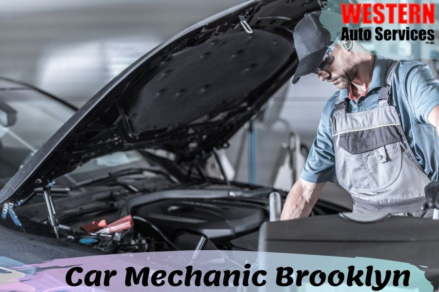 What are Some Lucrative Benefits of Getting the Car Serviced by Mechanic?