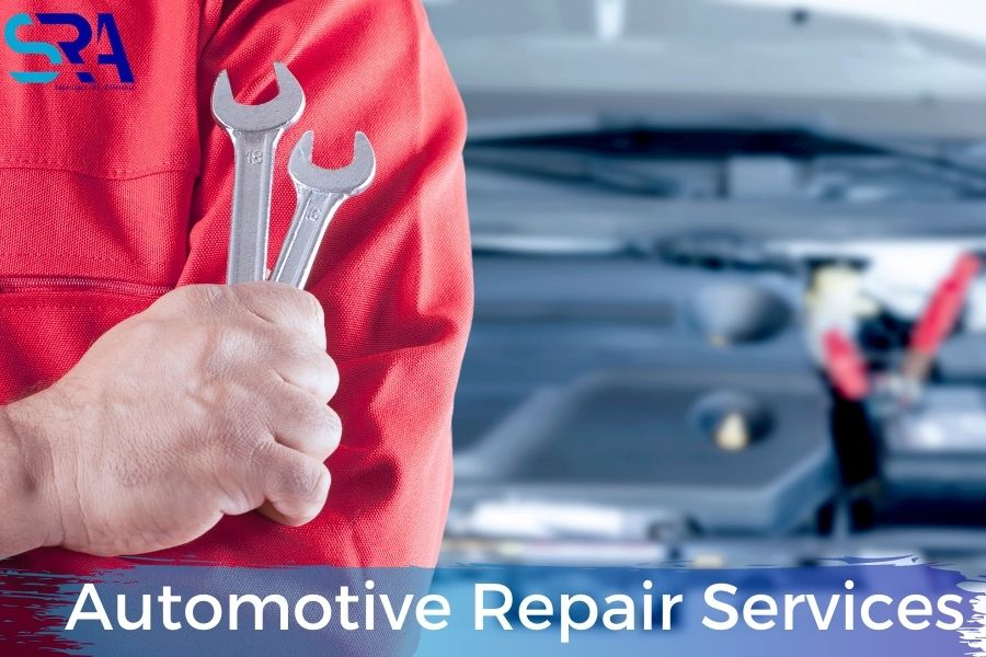 How Car Mechanic Makes Generous Usage of Technology?