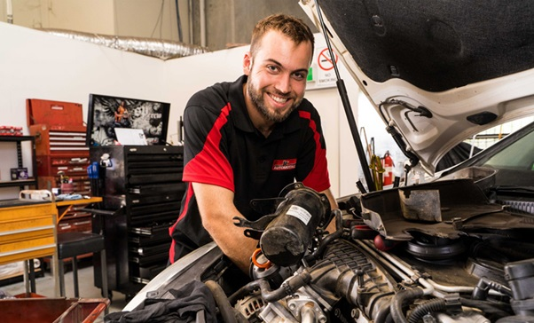 Things to know about Automatic Transmissions Service Carrum Downs
