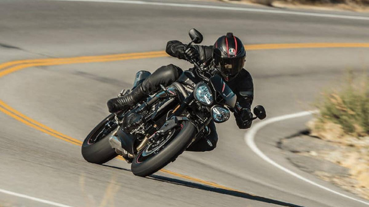 Putting on a strong motorcycle helmet can be a lifesaving approach on your part