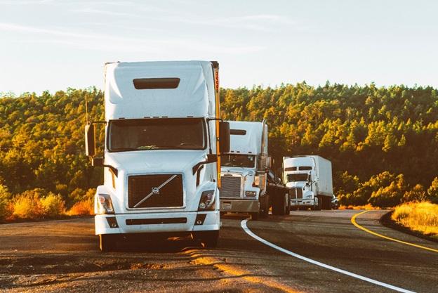 How To Move Heavy Equipment, Auto