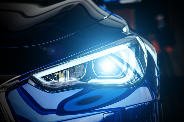 All About Auxiliary Lighting for Your Vehicle
