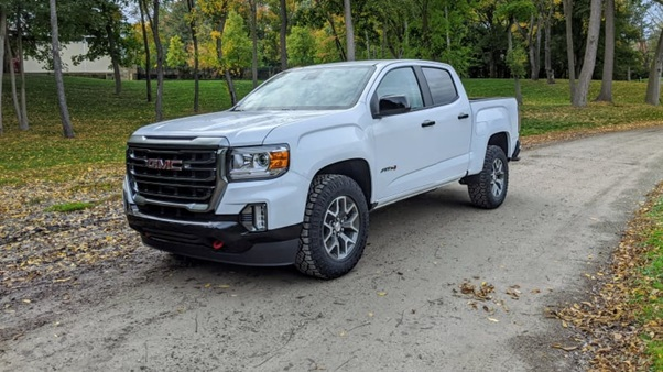 Have You Found the Right Used Truck to Buy Till Now?