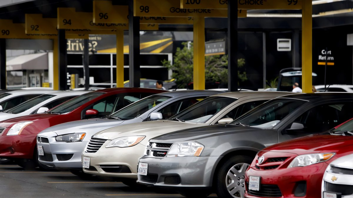 A Guide on Car Rentals in Montreal – Are They Worth the Hype?